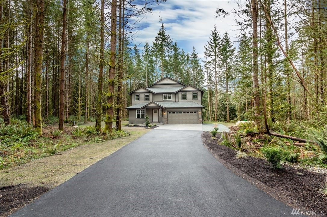4914 194th Place NW, Stanwood, WA 98292 - MLS#: 1524856