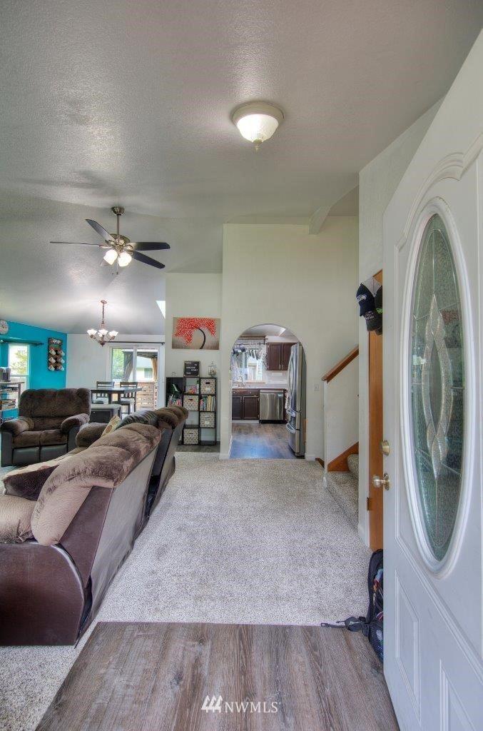 Photo of 26109 193rd Place SE, Covington, WA 98042 (MLS # 1781856)