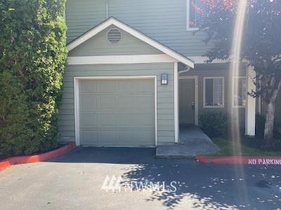 9825 18th Avenue W #D1, Everett, WA 98204 - #: 1793856