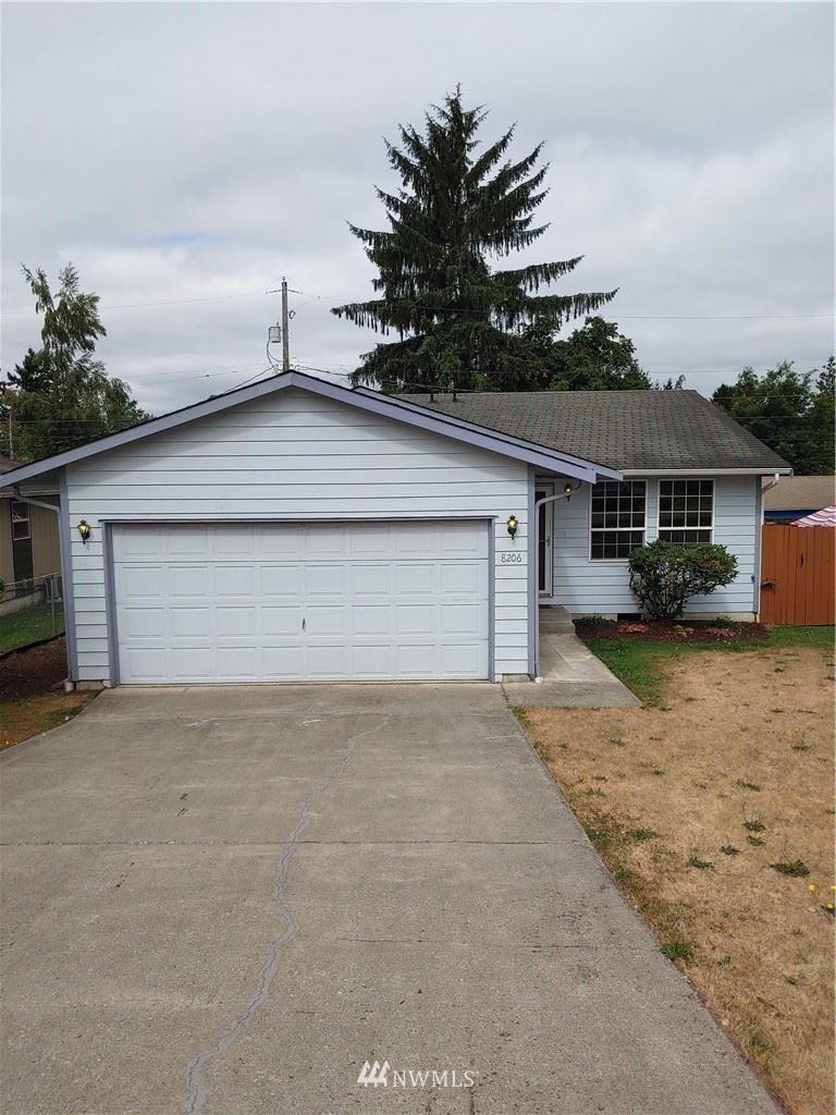 8206 E C Street, Tacoma, WA 98404 - #: 1798856