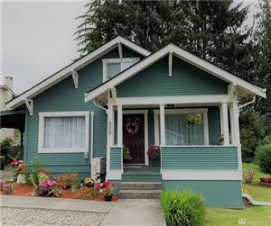 Photo of 608 N Third St, Montesano, WA 98563 (MLS # 1479857)