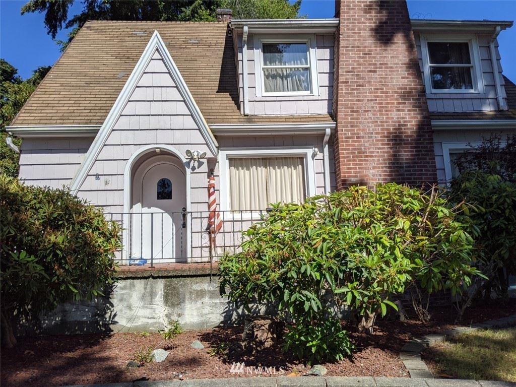 8350 6th Ave, Tacoma, WA 98465 - MLS#: 1542857