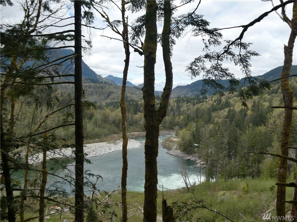 Photo of 21706 Wits End Place, Index, WA 98256 (MLS # 1592857)