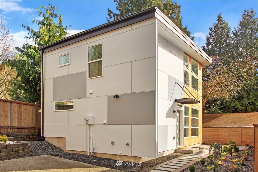 11036 Alton Avenue NE #B, Seattle, WA 98125 - #: 1774857