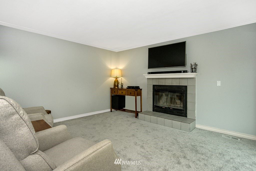 Photo of 3113 204th Street SW, Lynnwood, WA 98036 (MLS # 1779857)