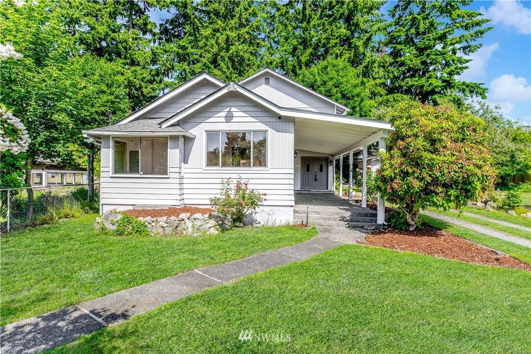 9225 S G Street, Tacoma, WA 98444 - #: 1794857