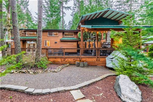 Photo of 1546 Reservation Rd SE #213, Olympia, WA 98513 (MLS # 1559858)