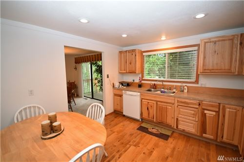Tiny photo for 3873 Canterbury Place SE, Port Orchard, WA 98366 (MLS # 1622858)