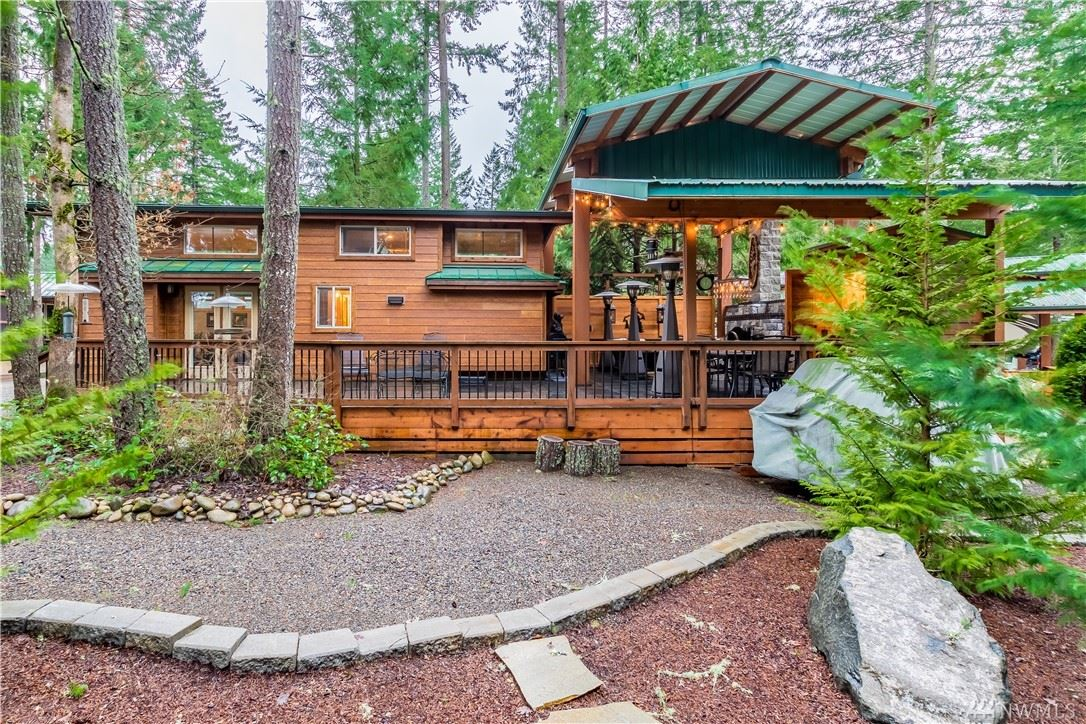 1546 Reservation Rd SE #213, Olympia, WA 98513 - MLS#: 1559858