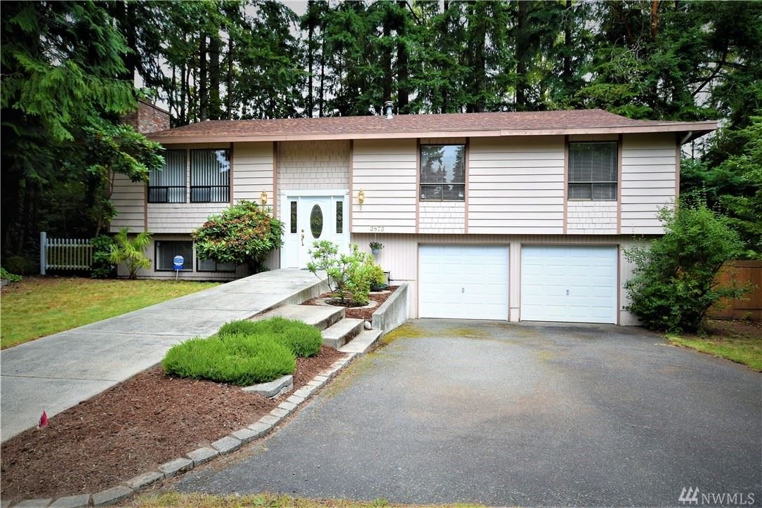 Photo for 3873 Canterbury Place SE, Port Orchard, WA 98366 (MLS # 1622858)
