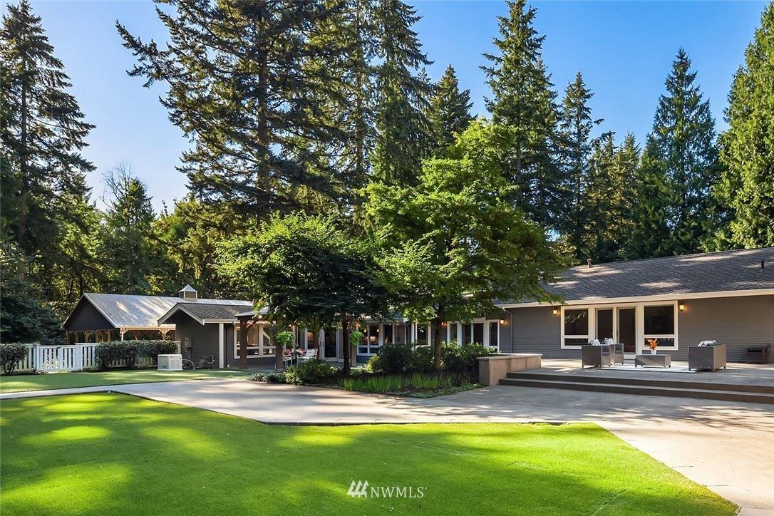3434 122nd Place NE, Bellevue, WA 98005 - MLS#: 1645858
