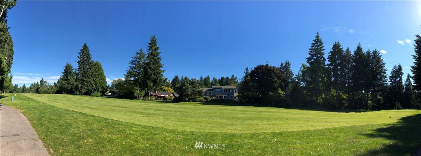 Photo of 8330 NE Meadowmeer Drive, Bainbridge Island, WA 98110 (MLS # 1853858)