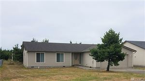Photo of 32305 I St, Ocean Park, WA 98640 (MLS # 1501859)