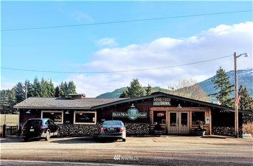 Photo of 974 Valley Highway, Acme, WA 98220 (MLS # 1567859)
