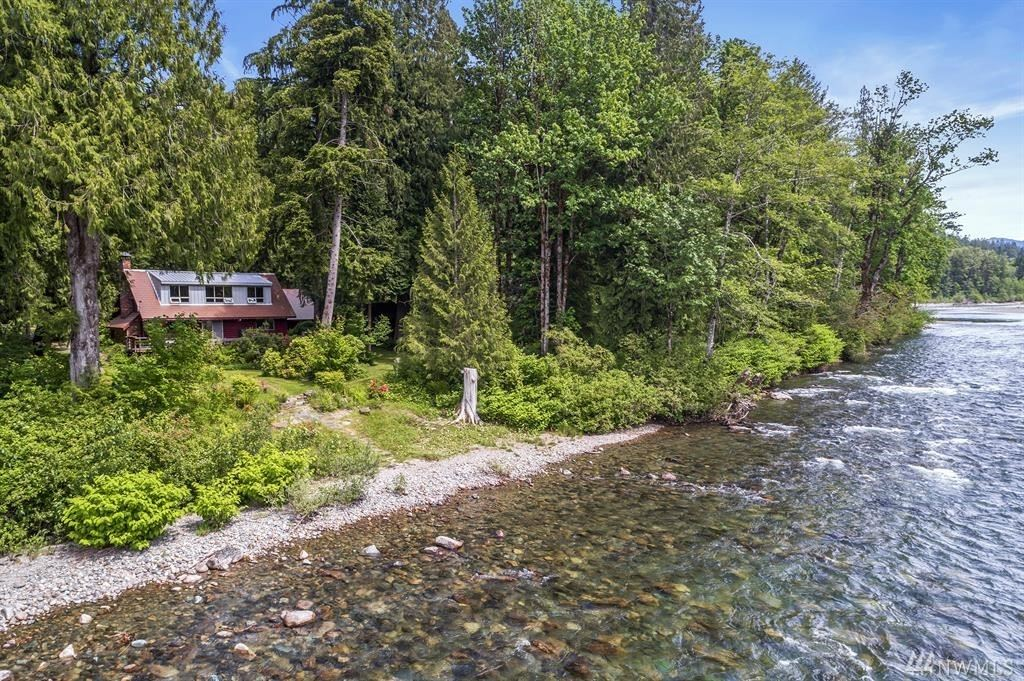 Photo of 53920 State Hwy 2, Index, WA 98256 (MLS # 1469859)