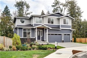 Photo of 944 10th Place NW, Issaquah, WA 98027 (MLS # 1295860)