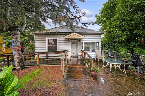 Photo of 6409 Ellis Ave S, Seattle, WA 98108 (MLS # 1557860)