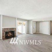 Photo of 8616 Onyx Drive SW #F, Lakewood, WA 98498 (MLS # 1681860)