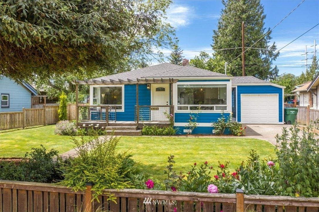 10533 North Park Avenue N, Seattle, WA 98133 - #: 1792860