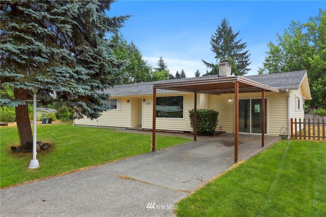 15101 20th Ave Court E, Tacoma, WA 98446 - #: 1808860