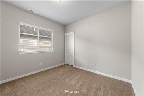 Tiny photo for 1685 River Walk Lane, Burlington, WA 98233 (MLS # 1715861)