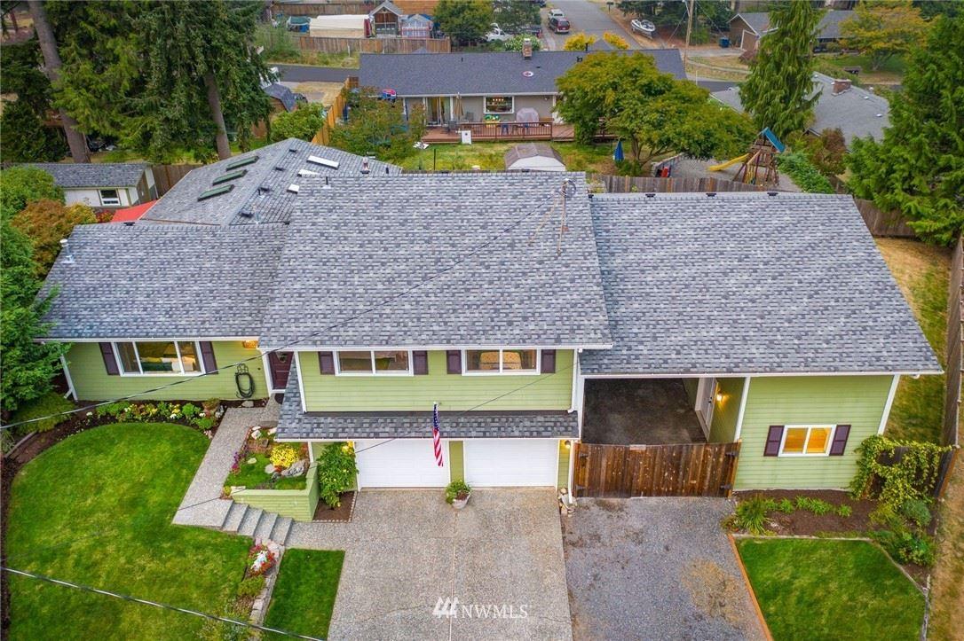 12101 33rd Drive SE, Everett, WA 98208 - MLS#: 1660861