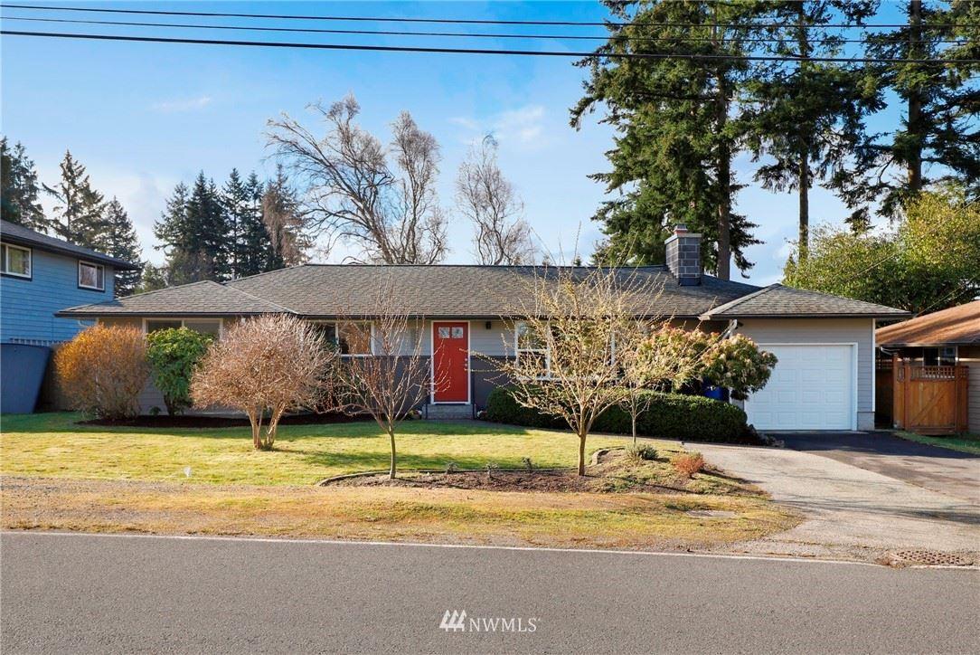 Photo of 7022 190th Street SW, Lynnwood, WA 98036 (MLS # 1741861)