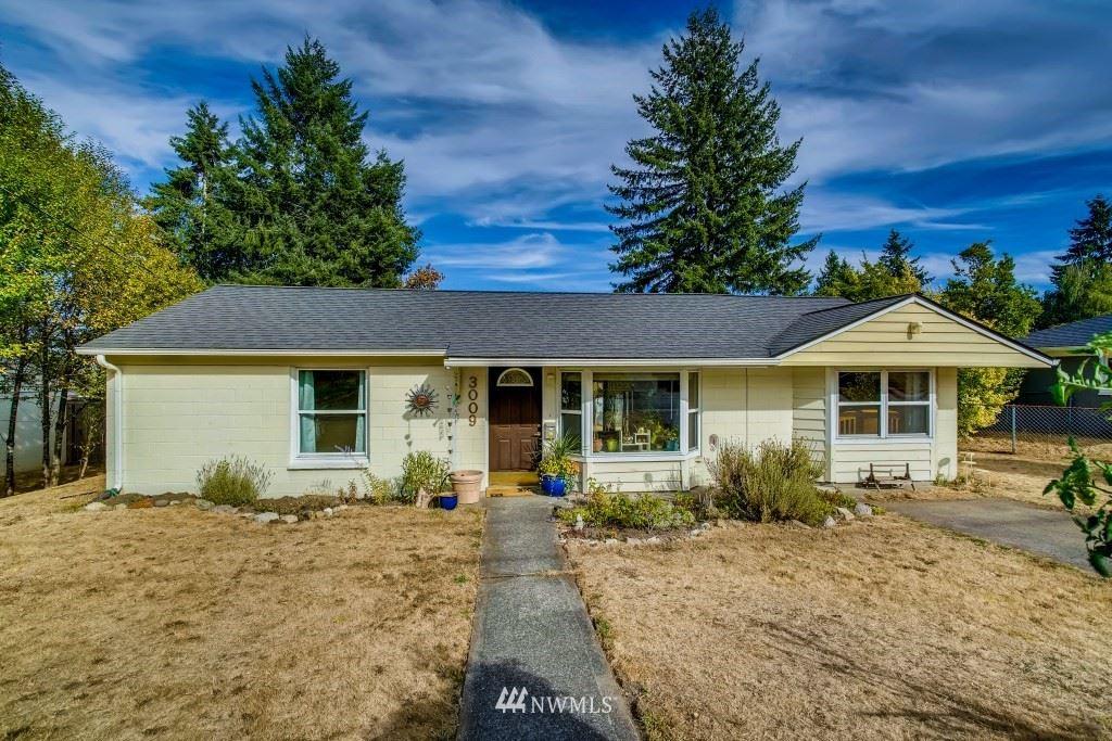 3009 N Bennett Street, Tacoma, WA 98407 - #: 1835861