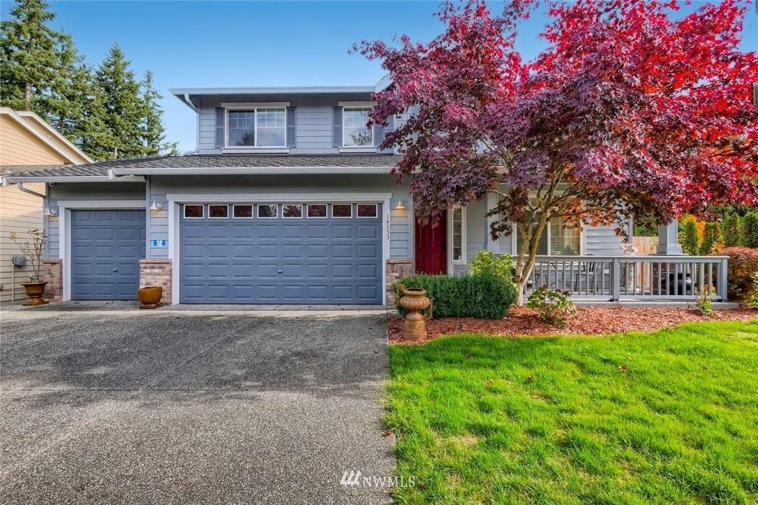 14533 Meridian Place W, Lynnwood, WA 98087 - #: 1854861