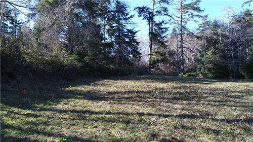 Tiny photo for 38202 Stackpole Rd, Oysterville, WA 98641 (MLS # 1481862)