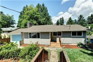 Photo of 114 SW 102nd St, Seattle, WA 98146 (MLS # 1493862)