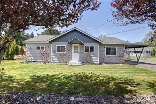 Photo of 6603 V Place, Long Beach, WA 98631 (MLS # 1767862)