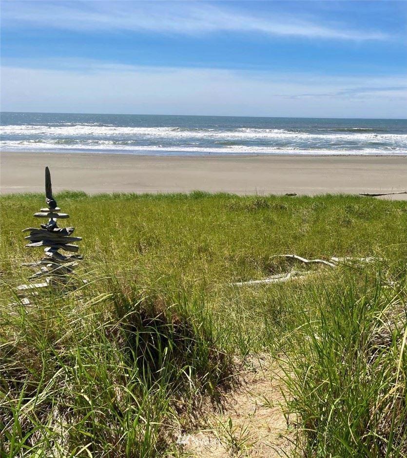 1307 SW Ocean Shores Boulevard #33, Ocean Shores, WA 98569 - #: 1785862