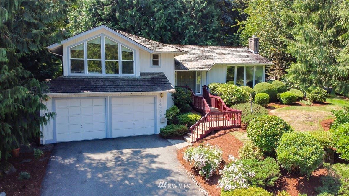 14709 NE 10th Street, Bellevue, WA 98007 - #: 1803862