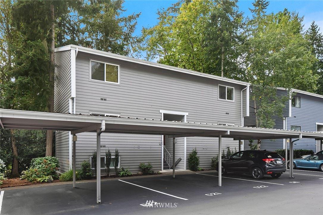 3041 127th Place SE #G22, Bellevue, WA 98005 - MLS#: 1851862