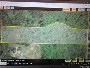 Photo of 0 Stackpole Rd, Oysterville, WA 98641 (MLS # 1490863)