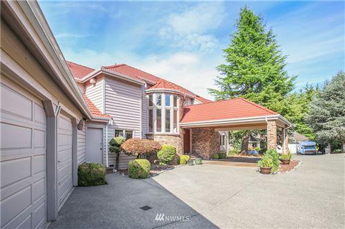 Photo of 5912 Nahane West NE, Tacoma, WA 98422 (MLS # 1643863)