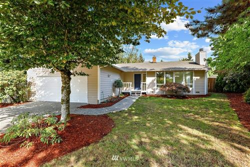 Photo of 2413 166th Place SE, Bothell, WA 98012 (MLS # 1843863)