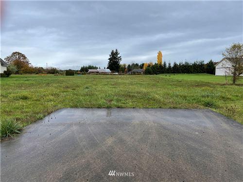 Photo of 133 Skyhawk Drive, Toledo, WA 98591 (MLS # 1853863)
