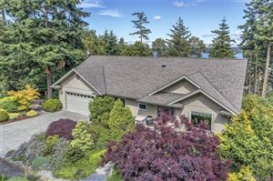 Photo of 402 E Island View Ave, Port Townsend, WA 98368 (MLS # 1475864)