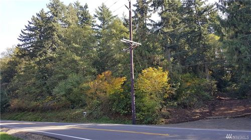 Photo of 27100 SE 400th Wy, Enumclaw, WA 98042 (MLS # 1507864)