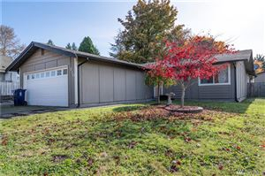 Photo of 510 E 75th St, Tacoma, WA 98404 (MLS # 1534864)