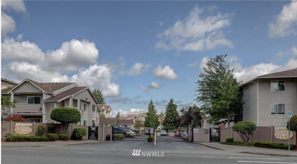 1001 W Casino Road, Everett, WA 98204 - MLS#: 1652864
