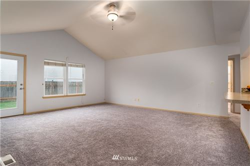 Tiny photo for 3000 Arbor Street, Mount Vernon, WA 98273 (MLS # 1715865)