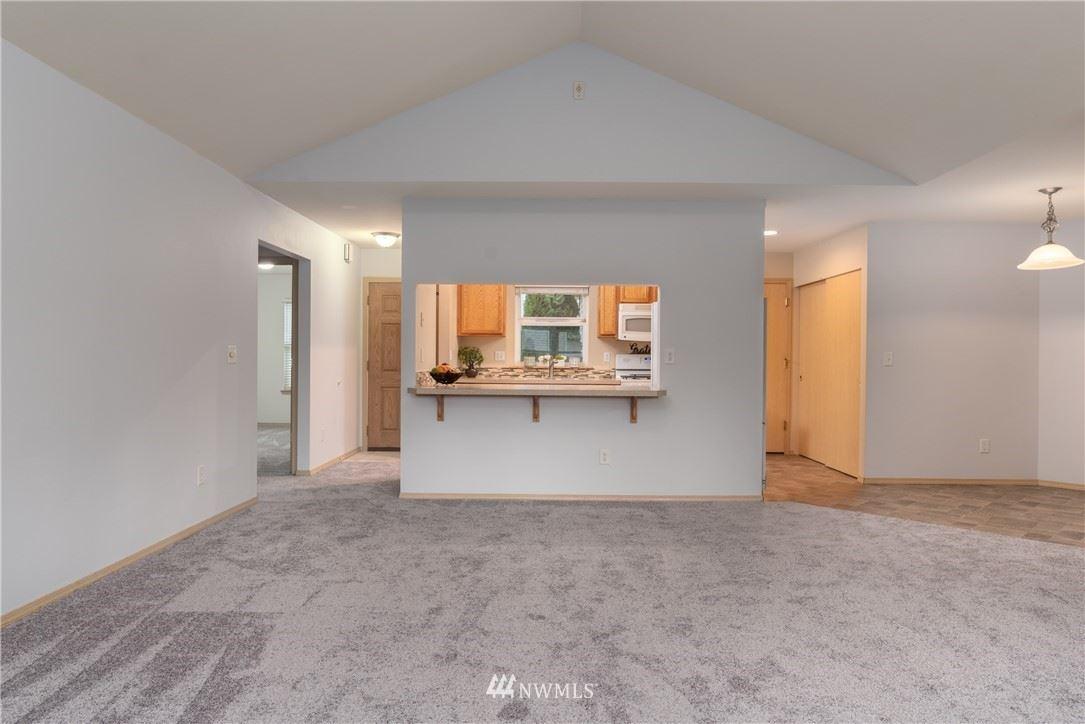 Photo of 3000 Arbor Street, Mount Vernon, WA 98273 (MLS # 1715865)