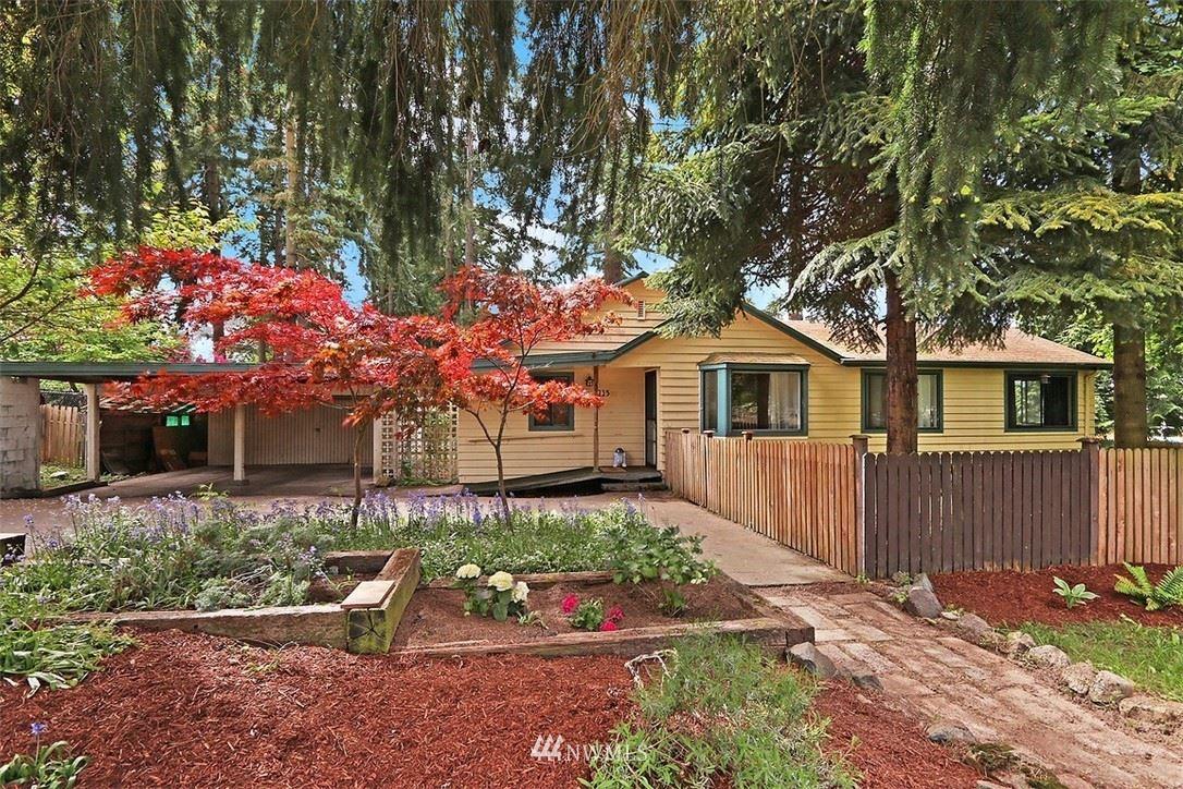 Photo of 215 NW 130th Street, Seattle, WA 98177 (MLS # 1770865)
