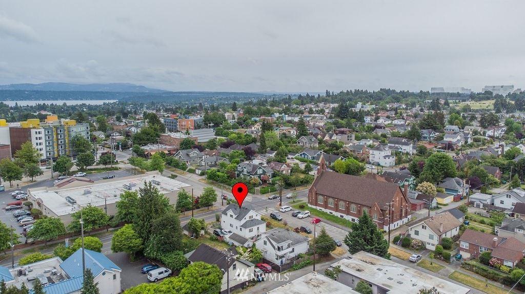 Photo of 2719 15th Avenue S, Seattle, WA 98144 (MLS # 1789865)