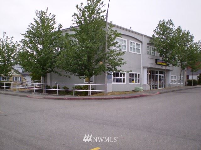 Photo of 3501 NW Lowell St #202, Silverdale, WA 98383 (MLS # 732865)