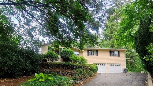 Photo of 5906 14th Street Ct NE, Tacoma, WA 98422 (MLS # 1668866)