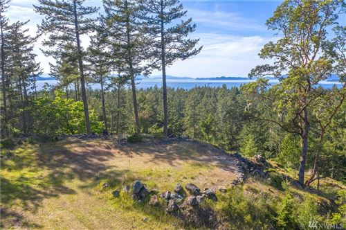 Photo of 550 Dancing Deer Dr, Orcas Island, WA 98245 (MLS # 1447867)